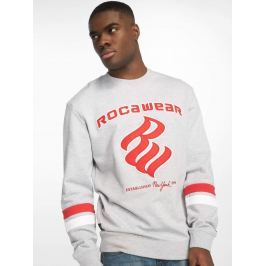 Jumper DC in grey S