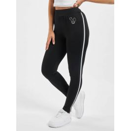 Legging/Tregging Hot Spin in black L