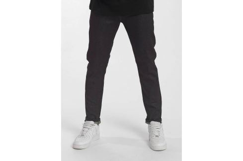 Antifit Raw Blue 32 Slim & Skinny